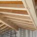 Rehabilitación energética de la cubierta del museo de la miel de Ayora con sistemas Onduline