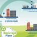 Saint-Gobain Placo trabaja en proyectos de ecodiseño y economía circular