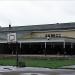 Salen a licitación las obras de mejora de eficiencia energética para un centro escolar en Lugo