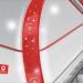 Schindler lanza kits de desinfección para ascensores y escaleras mecánicas