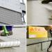 Cursos online de soluciones para pavimentos, fachadas y productos cementosos de Sika