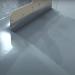 Sika ofrece dos cursos online sobre soluciones para pavimentación