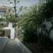 Reforma de una vivienda con nuevo diseño arquitectónico