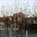 La Xunta de Galicia licita la rehabilitación energética de un colegio en Vilanova de Arousa