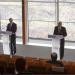 Euskadi subvencionará proyectos de protección del medioambiente, ecodiseño y ecoinnovación