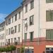 Abierta la licitación para la rehabilitación energética de 52 viviendas públicas en Málaga