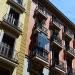 Andalucía destinará más de 200 millones de euros en dos años para rehabilitar viviendas