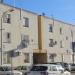 Andalucía licita la rehabilitación energética de un edificio de 36 VPP mediante tecnología BIM