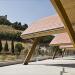 La bodega de Protos en Peñafiel incorpora una gran cubierta vegetal de Danosa