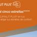 Catálogo de CLIMALIT PLUS