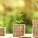 El futuro Estándar de Bonos Verdes de la Unión Europea se somete a consulta pública