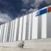 Construido el centro logístico de Seur de Illescas con certificación BREEAM Very Good