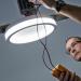 El control de luz solar reduce el consumo energético un 26%, según un estudio de Trilux