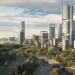 El desarrollo urbanístico de Madrid Nuevo Norte recibe la aprobación definitiva