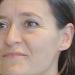 Esther Soriano, directora de Marketing de Saint-Gobain ISOVER y Saint-Gobain Placo