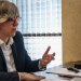 Más de 35 millones para la rehabilitación energética de viviendas de Extremadura