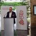 La Generalitat Valenciana presenta las ayudas para la regeneración urbana