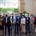 'Reconstruïm Pobles' creará municipios más sostenibles en la Comunidad Valenciana