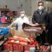 Hanson-HeidelbergCement continúa su labor solidaria durante la pandemia en Oviedo
