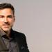 José Ignacio Carnicero, nuevo director general de Agenda Urbana y Arquitectura