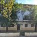 Mejora del confort y eficiencia con la rehabilitación de 73 viviendas públicas de Palma