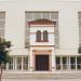 El municipio cordobés de Palma del Río iniciará la rehabilitación energética del Teatro Coliseo