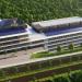 El Parque Tecnológico de Ezkerraldea en Bizkaia será energéticamente autosuficiente