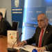 Euskadi activa el Plan Zero Plana que convertirá su parque público de viviendas en ECCN