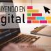 La plataforma 'Construyendo en digital' ya está operativa para impulsar la digitalización