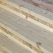El proyecto IMIP desarrollará un sistema constructivo a partir de madera de pino y corcho