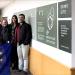 El proyecto europeo Life-Repolyuse obtiene un material sostenible para la construcción