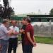 El proyecto SYMBINET fomentará la simbiosis industrial para aprovechar los residuos