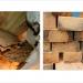 El proyecto WALL4WOOD mejorará la protección y estabilidad de la madera