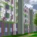 'Raíces de Barrio' actúa para estimular la regeneración urbana y la calidad de vida