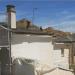 Se reanuda la rehabilitación energética de 59 viviendas en Guadix y Cortes y Graena