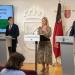 La Región de Murcia declara la emergencia climática y pone en marcha medidas de actuación
