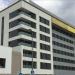 El Residencial Argos en Sevilla cuenta con doble envolvente aislante de ISOVER