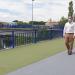 Salamanca aprueba la Estrategia para el Desarrollo de una Infraestructura Verde