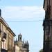 Salamanca duplica el presupuesto de rehabilitación energética hasta los 2 millones