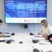 Seis barrios de Madrid se podrán beneficiar de las nuevas ayudas a la rehabilitación