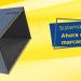 Los sistemas de ventilación y climatización Climaver de ISOVER consiguen el Marcado CE