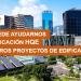 Tecnalia ofrece un webinar sobre la certificación HQE en proyectos de edificación