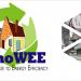 Tecnalia presentará en un webinar los resultados del proyecto InnoWEE sobre RCD