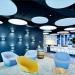 Trilux aplica su luminaria IoT en red en su Light Campus de Amersfoort