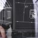 Vídeo de presentación de ROOM 2030