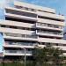 Las viviendas sostenibles de Célere Finestrelles II ya se pueden visitar virtualmente