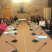 Women Action Sustainability muestra su compromiso con la sostenibilidad al Miteco