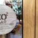 Abre en Madrid el primer coworking ecológico de España, un espacio CO2 nulo