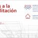 Zaragoza abre el plazo para solicitar ayudas de eficiencia energética y accesibilidad