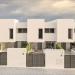 Alcorcón albergará la nueva promoción de viviendas sostenibles Ulloa IV